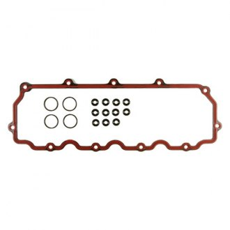 GB Remanufacturing® - Valve Cover Gasket