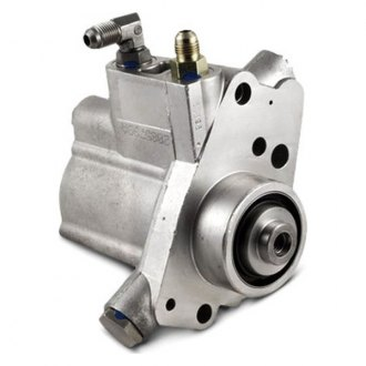 GB Remanufacturing® - Remanufactured Diesel High Pressure Oil Pump