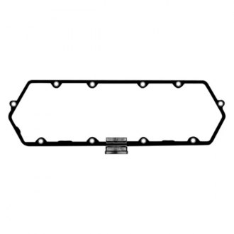 GB Remanufacturing® - Engine Valve Cover Gasket