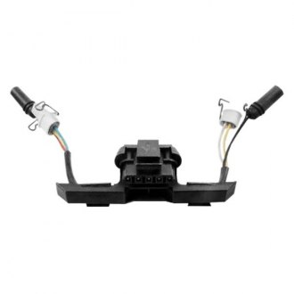 522 011_6 1995 international 4700 replacement fuel system parts carid com  at soozxer.org