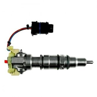 GB Remanufacturing® - Remanufactured Diesel Fuel Injector