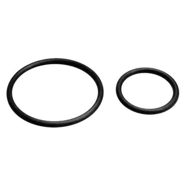Fuel Injector Seal Kit GB Remanufacturing 8-007
