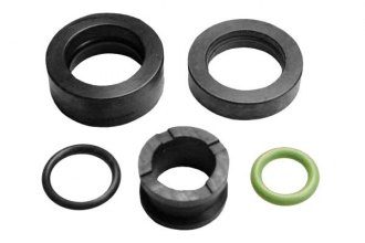 GB Remanufacturing® - Fuel Injector Seal Kit