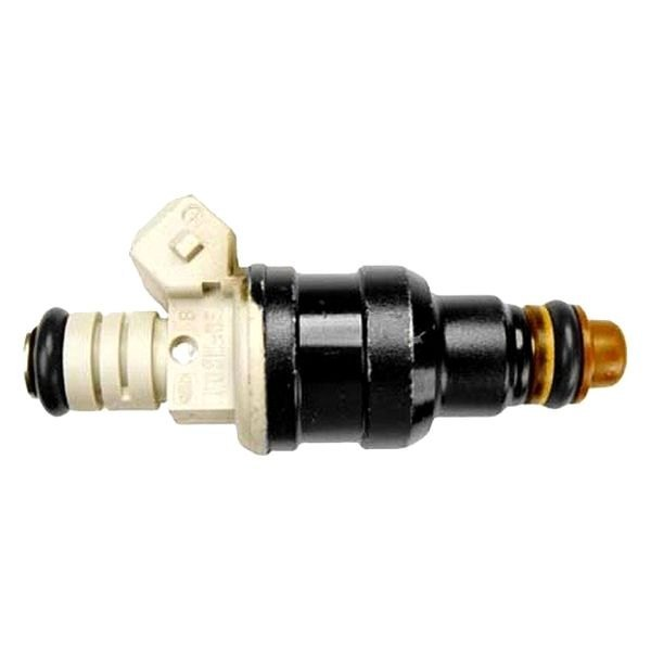 GB Remanufacturing® - Remanufactured Disc Style Multi Port Fuel Injector