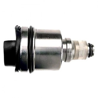 GB Remanufacturing® - Remanufactured Throttle Body Injector