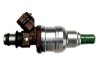 GB Remanufacturing® 842-12130 - Remanufactured Multi Port Fuel Injector