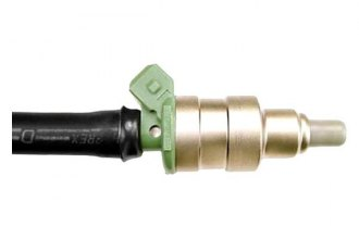 GB Remanufacturing® 842-13103 - Remanufactured Multi Port Fuel Injector
