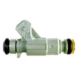GB Remanufacturing® - Remanufactured Multi Port Fuel Injector