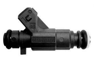 GB Remanufacturing® 852-12202 - Remanufactured Multi Port Fuel Injector