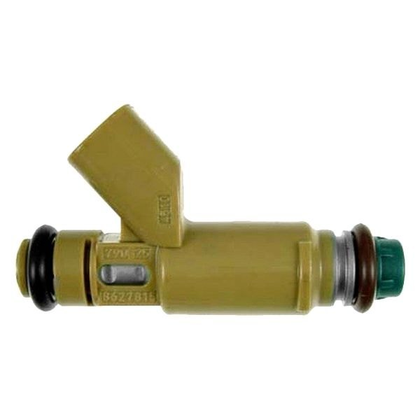 Fuel Injector-Multi Port GB Remanufacturing 852-12248 Reman