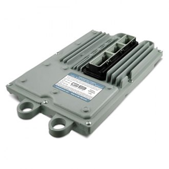 GB Remanufacturing® - Remanufactured Diesel Fuel Injection Control Module