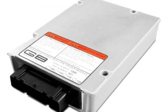 GB Remanufacturing® - Remanufactured Diesel Injector Driver Module