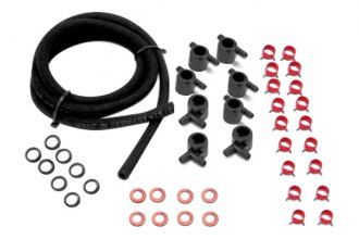 GB Remanufacturing® - Fuel Injector Hose Kit