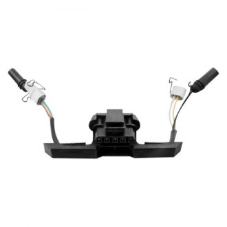 GB Remanufacturing® - Internal Injector Wiring Harness