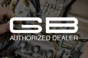 GB Remanufacturing Authorized Dealer
