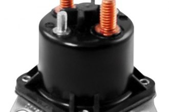 GB Remanufacturing® - Diesel Glow Plug Relay
