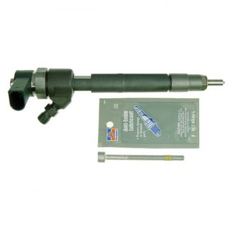 GB Remanufacturing® - Diesel Fuel Injector