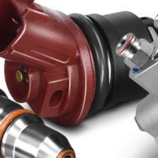 GB Remanufacturing® - Multi-Port Injector