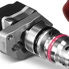 GB Remanufacturing® - Remanufactured Fuel Injector