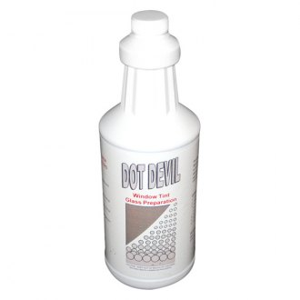 GDI Tools® - 32 Oz. Dot Devil, 12 Bottles