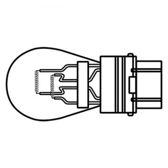 GE® - Longlife Halogen Bulbs