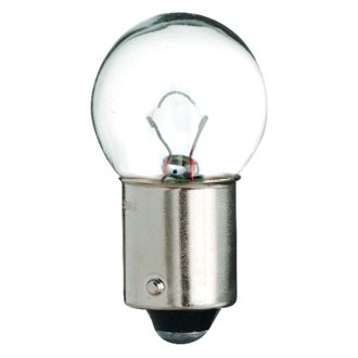 GE® - Standard Halogen Bulbs