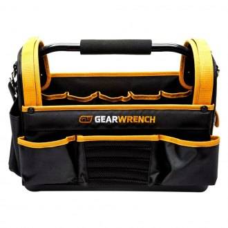 "GearWrench® - 16"" Handled Tote Bag"