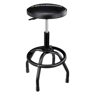 Best Of Rolling Stool Adjustable Height