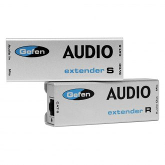 Gefen® - Analog Audio Extender