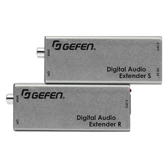 Gefen® - Digital Audio Extender