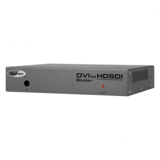 Gefen® - DVI to HD-SDI Single Link Video Scaler