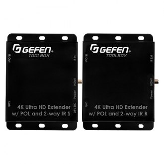 Gefen® - Extender for HDMI with POL