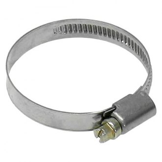 Gemi® - Engine Coolant Hose Clamp