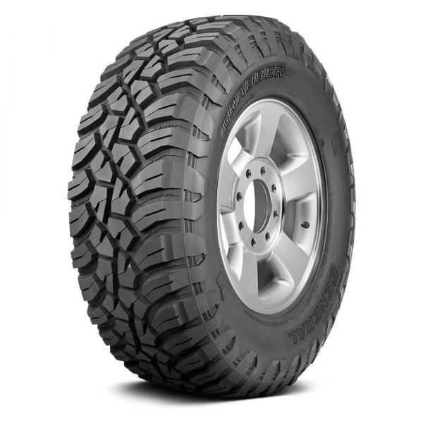 general grabber x3 tires. Black Bedroom Furniture Sets. Home Design Ideas