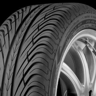 GENERAL TIRE� - AltiMAX HP
