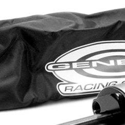 Genesis Racing Shocks