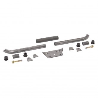 GenRight® - Transmission Crossmember Kit