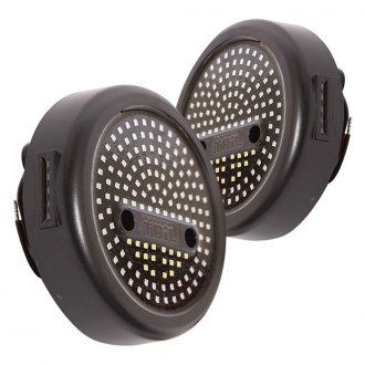 GenRight® - Maxbilt LED Tail Lights