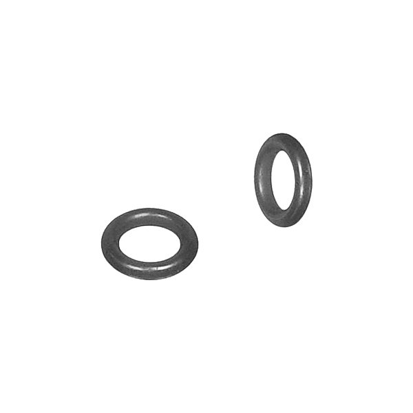 Oil Level Sensor O-Ring Mercedes SLK230 Victor Reinz 0159973948 Fits 40 mm OD