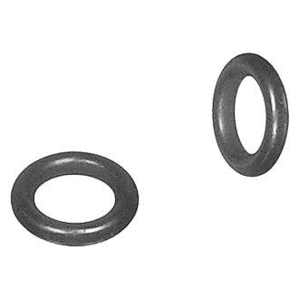 Oil Level Sensor O-Ring Mercedes SLK230 40 mm OD Victor Reinz 0159973948 Fits