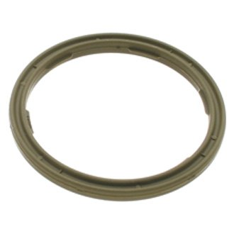 Genuine® - Oil Level Sensor O-Ring