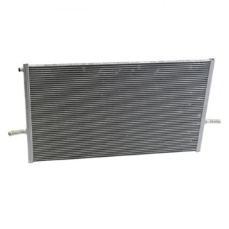 OSC Cooling Products 2171 New Radiator
