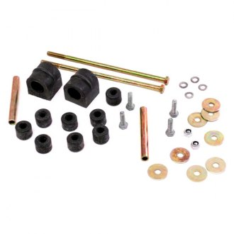 Genuine® - Sway Bar Bushing Kit