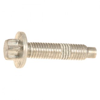 Genuine® - Oil Pan Bolt