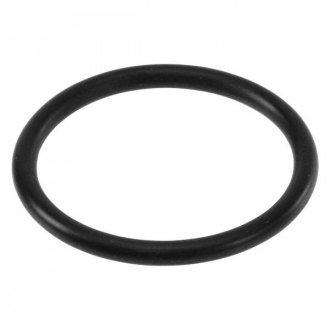 Genuine® - Radiator Hose O-Ring