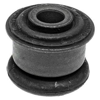 Genuine® - Subframe Bushing