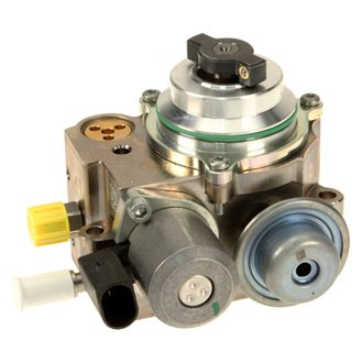 Genuine® - Direct Injection High Pressure Fuel Pump