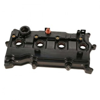 Valve Cover Compatible with 2008-2012 Nissan Rogue