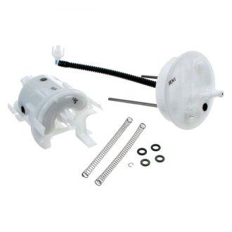 [SCHEMATICS_4HG]  Honda Accord Replacement Fuel Filters | In-Line, Cartridge – CARiD.com | Honda Accord Fuel Filter |  | CARiD.com
