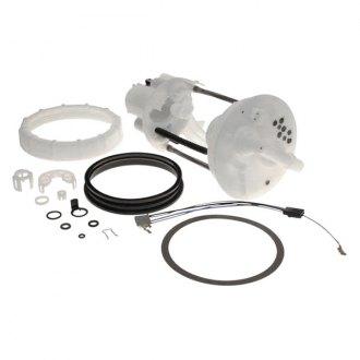 2006 honda civic replacement fuel filters \u2013 carid com